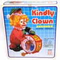 Imagen de 'HONG DA Kindly Clown drummer'